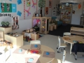 Toddler Long Day Care Room